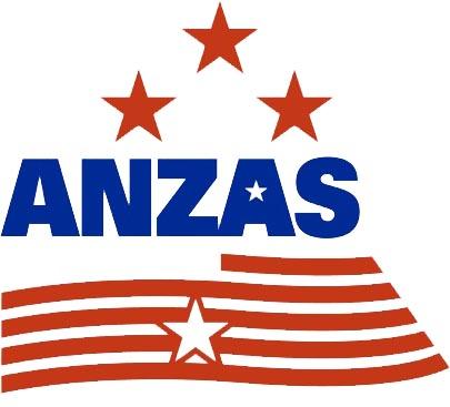 Anzas_Logo.jpg