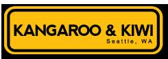 Kan_logo.png